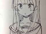 Drawing Anime 3 4 A A A A A A A A C A Amatou111 A A Twitter Anime Drawing