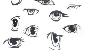 Drawing Anime Eyes Deviantart Anime Eyes by Animegirlffx On Deviantart References Eyes