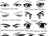 Drawing Anime Eyes Easy 227 Best Anime Drawing Images Manga Drawing Drawing Techniques