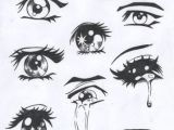 Drawing Anime Eyes Easy Pin by Sneha Kamdar On Art Drawings Manga Drawing Manga Eyes