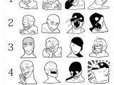 Drawing Anime Facial Expressions D A I I I E E I I I E E E A D On In 2018 Kla Pinterest