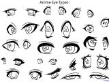 Drawing Anime for Beginners Step by Step Anime Sketch Step by Step at Paintingvalley Com Explore Collection