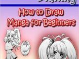Drawing Anime for Dummies Pdf 983 Best Drawing Images Pdf Drawings Libros