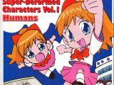 Drawing Anime for Dummies Pdf How to Draw Manga Super Deformed 1pdf