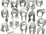 Drawing Anime From Real Life Real Life Pencil Drawings Image Ufep original Wedding Hairstyles