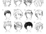 Drawing Anime Hair Male Pin Od Blackunicorn609 Na Anime Pinterest Drawings Art Drawings