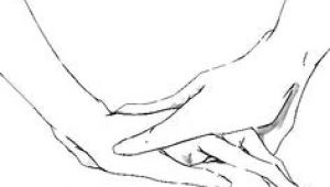 Drawing Anime Hands and Feet 111 Best References Of Anime Manga Hands Images How to Draw Hands