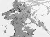 Drawing Anime Heroes Pin by Pee Paweetida On Anime Cartoon Drawing Pinterest Anime