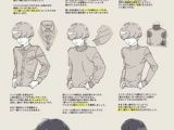 Drawing Anime Hoodies 182 Best Character Clothes Shirts Images Sketches Drawing Stuff