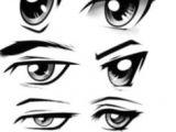 Drawing Anime Ideas List 1699 Best Anime Drawing Ideas Images Drawings Anime Art Manga Anime