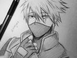 Drawing Anime is Hard Cele Mai Bune 60 Imagini Din Naruto Drawings How to Draw Manga