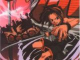 Drawing Anime King 98 Best Shaman King Images King Anime Anime Art Anime Boys