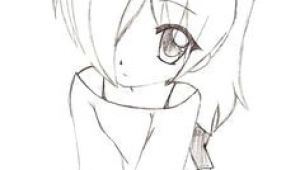 Drawing Anime Kit 119 Best Drawings Images