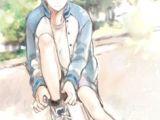 Drawing Anime Kuroko 103 Best Kuroko No Basket Images Drawings Anime Art Art Of Animation