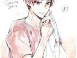Drawing Anime Kuroko 706 Best Kuroko No Basuket Images Kuroko S Basketball Kuroko No