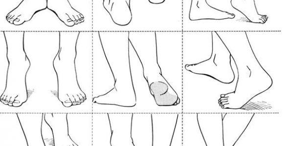 Drawing Anime Legs Pin by Venus Garcia On Anime Drawings Drawings Feet Drawing Art