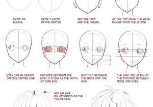 Drawing Anime Lessons Tan Sa Lo Hice Un Blog Como Gua A Y Ayuda Para Quienes Deseen Escribir