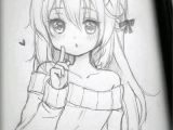 Drawing Anime Like Pin by Green Eyes On Want to Draw Pinterest Anime