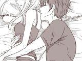 Drawing Anime Love Story Anime Couple A Anime Couples A Anime Couples Anime Anime Love