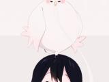 Drawing Anime Love Story Anime Phone Wallpaper A Enjoy Anime Phone Wallpapers Anime