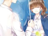 Drawing Anime Love Story Pin by Sara Khan On Cute Couples Pinterest Anime Couples Anime