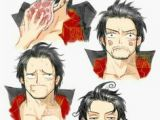 Drawing Anime Luffy 244 Best One Piece Images In 2019 0ne Piece Drawings Manga Anime