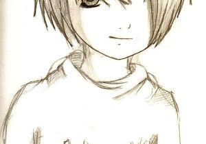 Drawing Anime Male Eyes Anime Boy by Woodsofdarkness Deviantart Com On Deviantart Otaku
