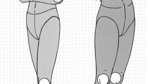Drawing Anime Model Base Model 16 by Fvsj On Deviantart Kritzeln Drawings Pose