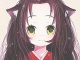 Drawing Anime Neko Girl 554 Best Neko Images Anime Art Anime Girls Drawings