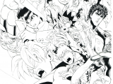 Drawing Anime Notes Pin by Devon Mulugeta On Wallpaper Pinterest Manga Anime and Comics