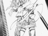 Drawing Anime Notes Yennineii Via Tumblr Drawing 0 A 0 Drawings Anime Art Anime