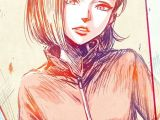Drawing Anime On android Phone Pin by Jesy Hos On Anime Girl Dragon Ball android 18 Dragon