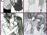 Drawing Anime On android Phone Wie Zeichne Anime Couple Fur android Apk Herunterladen