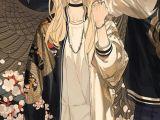 Drawing Anime On Paint 3 Tumblr Anime In 2018 Pinterest Art Manga and Anime Art