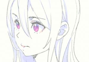 Drawing Anime Practice Pin by Miyuki Phantomhive On Beauty Of Manga Pinterest Drawings