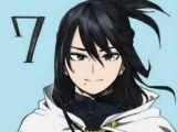 Drawing Anime Reddit Die 1725 Besten Bilder Von My Hero Academia In 2019 Drawings