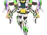 Drawing Anime Robot A A A 02 12 D E E E E C A E Ae C A Character Design Sci Fi