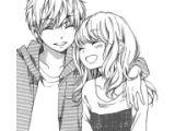 Drawing Anime Romance Love In First Sight Anime Romance Jewel Arguellesd Wattpad