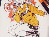 Drawing Anime Rules 2 395 D N D Dµn D Do A D N D D D N N N A 7 Dod D D Dµd N D N D Dµd Poch4n Poch4n D