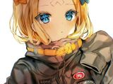 Drawing Anime Rules Abigail Fate Pinterest Anime Anime Art and Art