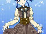 Drawing Anime Shoes Aoi R8 Aikatsu Aoi R Pinterest Anime Anime Shows and