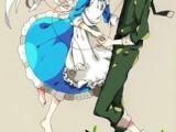 Drawing Anime Shoes Die 235 Besten Bilder Von Anime Illustrations Anime Shows Und