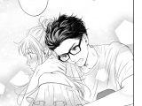 Drawing Anime Sites Living No Matsunaga San 8 Read Living No Matsunaga San 8 Online