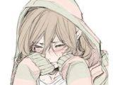 Drawing Anime Tears 79 Best Girls Crying Images Anime Art Manga Drawing Anime Girls