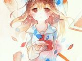 Drawing Anime Using Watercolor Pin by Alex Brush D On Ib Pinterest Rpg Anime and Rpg Maker