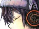 Drawing Anime Using Watercolor Pin by Paige On Everything Pinterest Anime Manga and Drawings