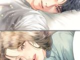 Drawing Anime Using Watercolor Pin by Tae A C Tha C C On Couple Art Anime Love Anime Anime Art
