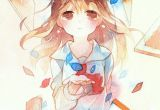 Drawing Anime Watercolor Pin by Alex Brush D On Ib Pinterest Rpg Anime and Rpg Maker