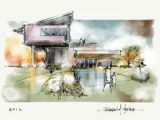 Drawing Architecture Tumblr 17 Best Sketch and Architecture Images Architectural Drawings