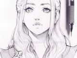 Drawing asian Eyes 76 Best asia Ladowska Images Drawings Drawing Tutorials Ideas